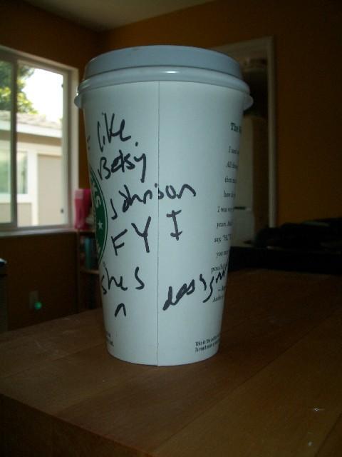 Starbucks_story_82006_4