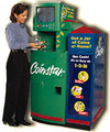Success_coinstar_machine